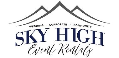 Sky High Event Rentals